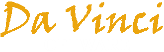 Da Vinci Software